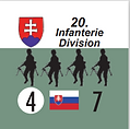 20.Inf Svk.png