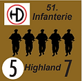51.Inf.png