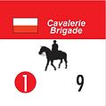 Cav-Bde.png