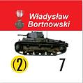 Bortnowsko.png
