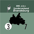Brandeburg Div.png