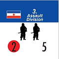 3.Assault.png