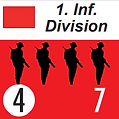 1.Inf.png