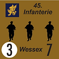45.Inf.png