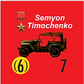 Timochenko.png