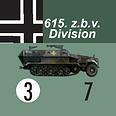 615.zbv.png