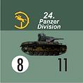 24.Pz-Div.png