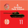 Gds-5.png
