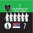 7.SS-Gebirgs.png