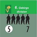 6.Gebirgs.png