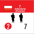 7.Inf.png