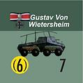 Wietersheim.png