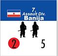 7.Assault.png