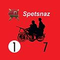 Spetsnaz.png
