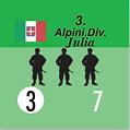 Alpini3.png