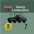 Lindemann.png