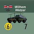 Wetzel.png