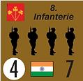 8.Ind.png