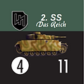 2.SS.4-11.png