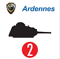 Ardennes.png