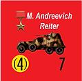 Reiter.png