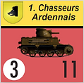 1.Ardennais.png