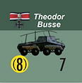 Busse.png