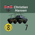 Hansen.png