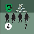 97.Jager.png