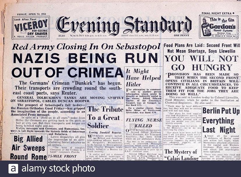 1944.jpg