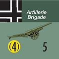 Artillerie (4).png