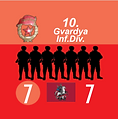 10.Gds.png