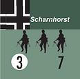 Scharnhorst.png
