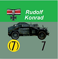 Konrad.png