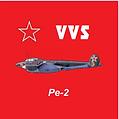 Pe-2bis.png