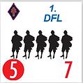 1.DFL.png