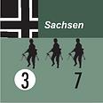 Sachsen.png