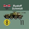 Schmidt Rudoff.png