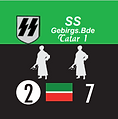 Tatar 1.png