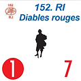 152.RI Diables Rouges.png
