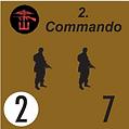 2.Commando.png
