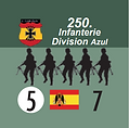 250.Inf.png