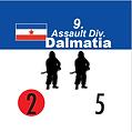 9.Assault.png