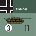 StuG2.png