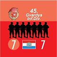 45.Gds.png