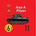 Pliyev.png