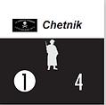 Chetnik.png