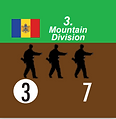 Mountain 3.png
