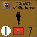 43.Gurkhas .png