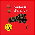 Baranov.png